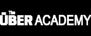 The Uber Academy