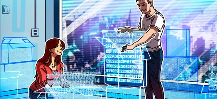 Blockchain Bloat